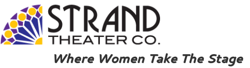 Strand Theater Company